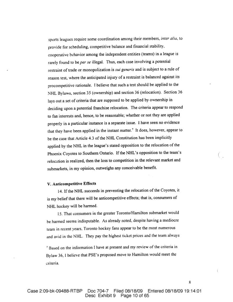PHXZIMBALIST_Page_10