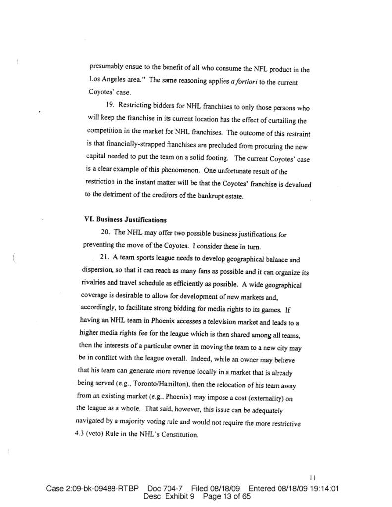 PHXZIMBALIST_Page_13