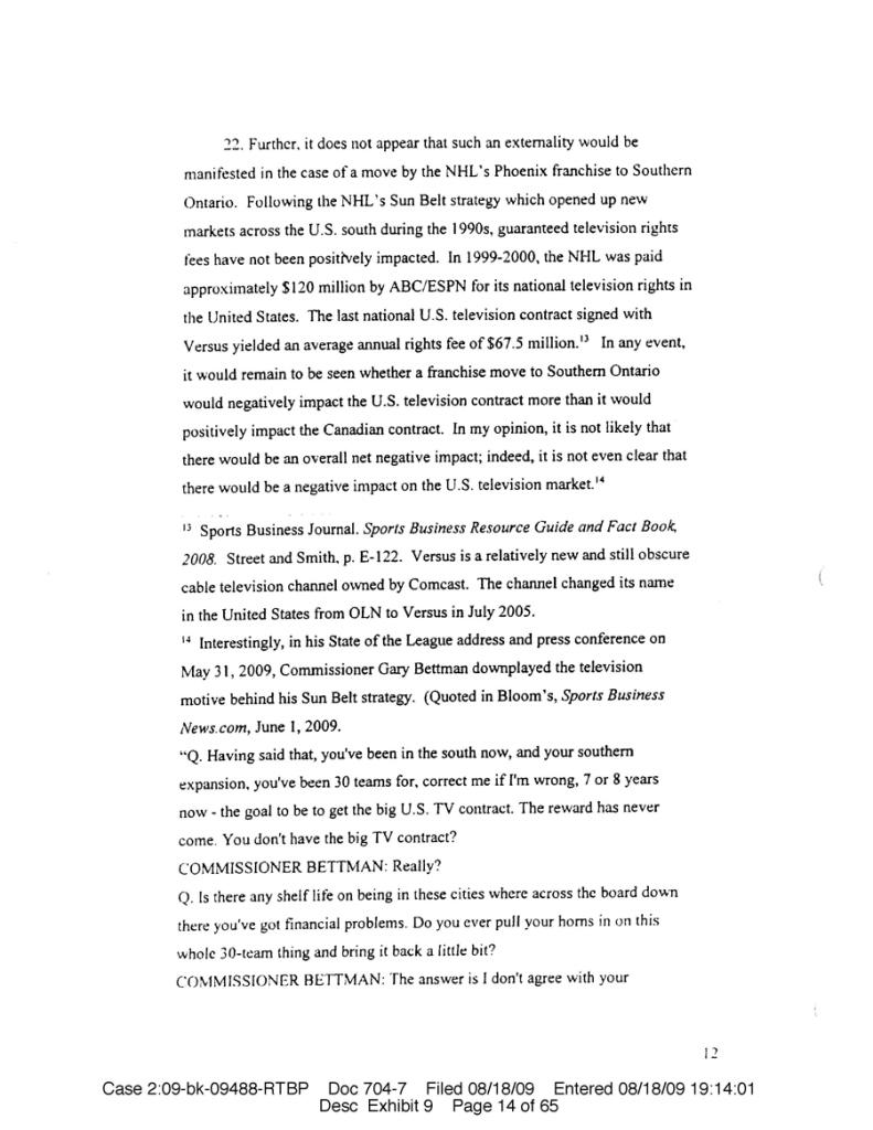 PHXZIMBALIST_Page_14