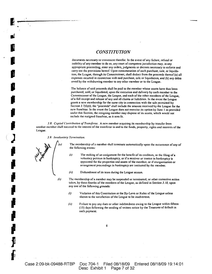 NHLCONSTITUTION_Page_07