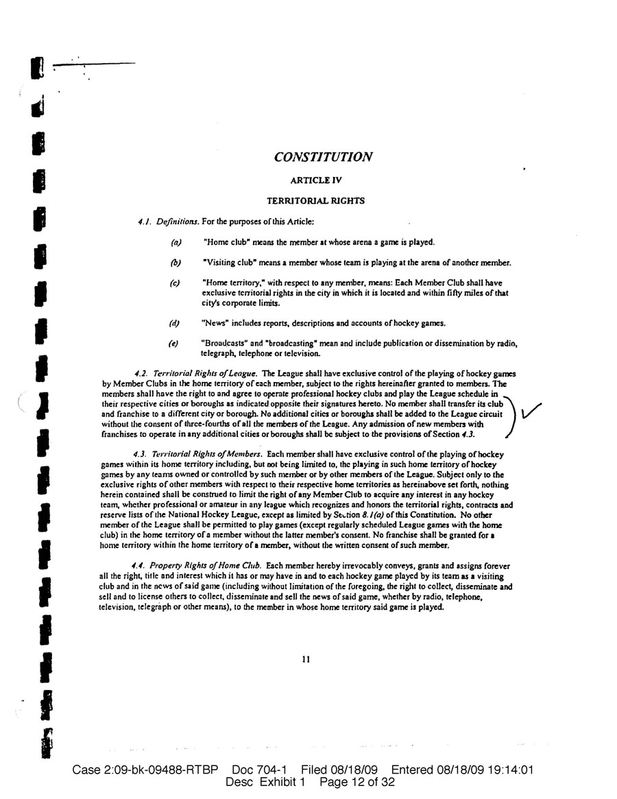 NHLCONSTITUTION_Page_12