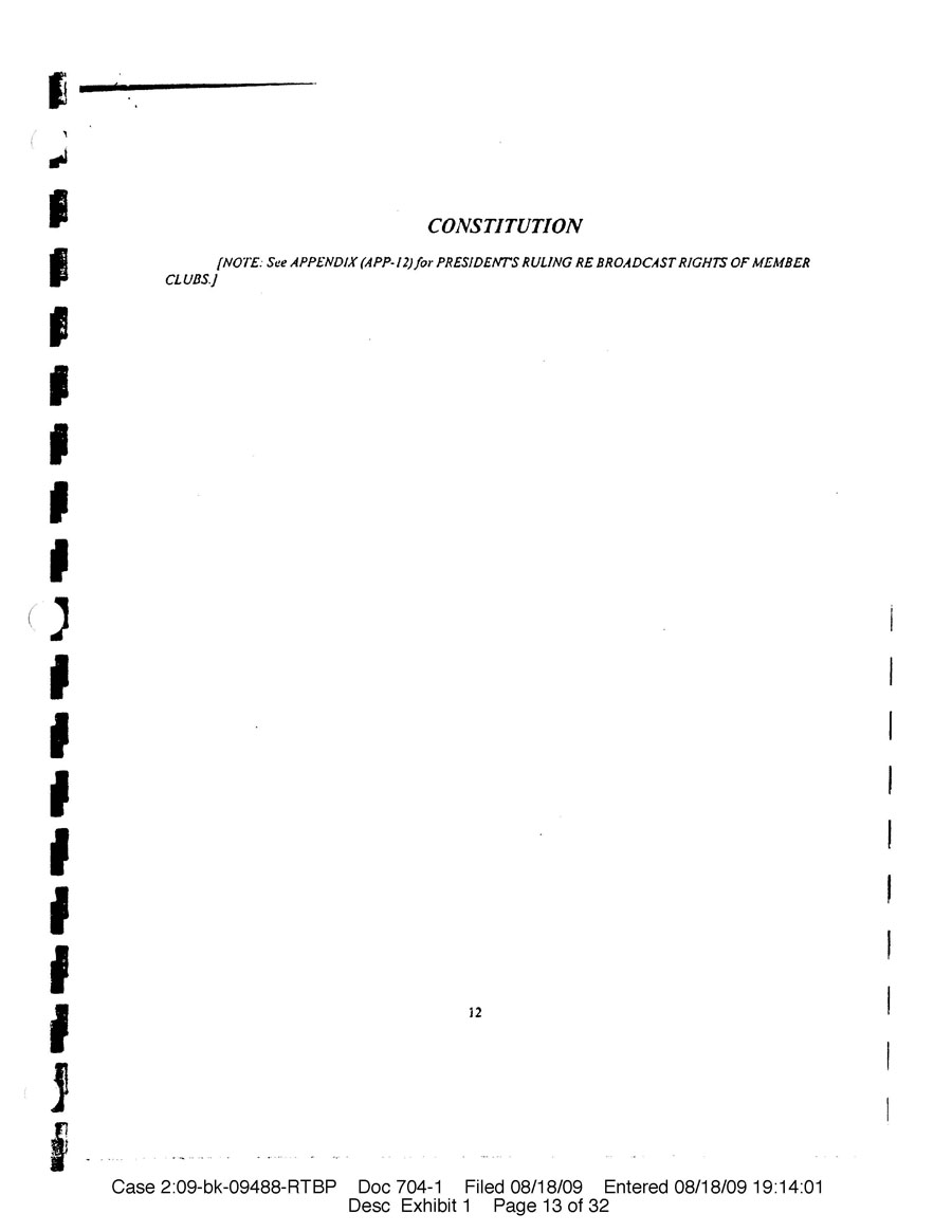 NHLCONSTITUTION_Page_13