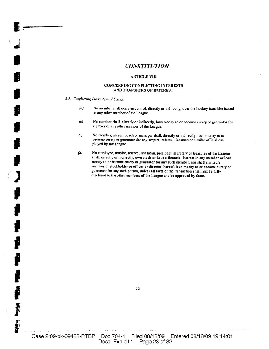 NHLCONSTITUTION_Page_23