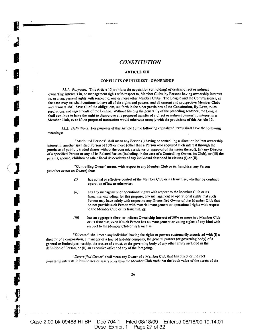 NHLCONSTITUTION_Page_27