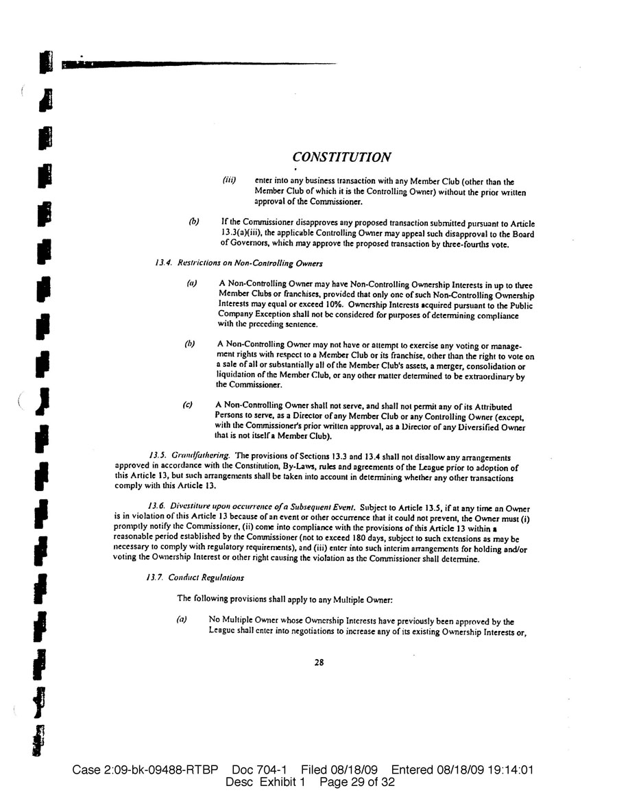 NHLCONSTITUTION_Page_29