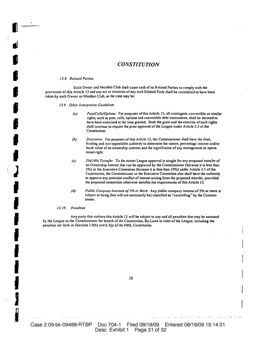 NHLCONSTITUTION_Page_31